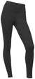 The North Face Perfect Core High Rise Tight - Women's