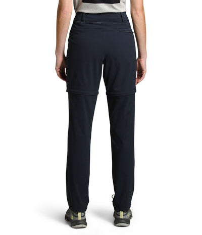 The North Face Paramount Convertible Mid-Rise Pant - Women's