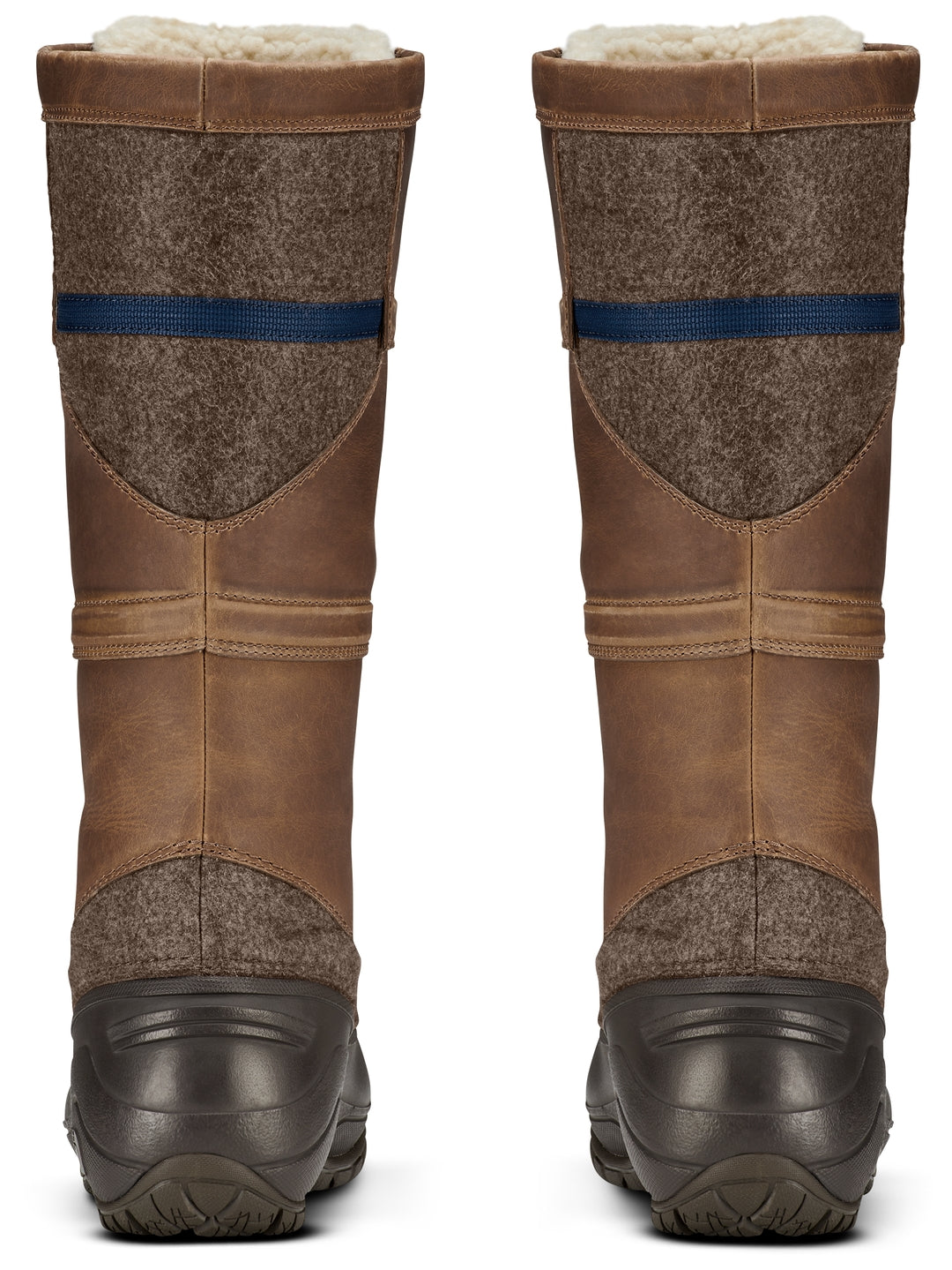 The North Face Shellista IV Tall Boots