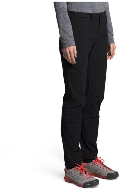 The North Face Summit L1 VRT Synthetic Climb Pant - Women's
