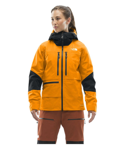 The North Face Summit L5 Jacket - Women's