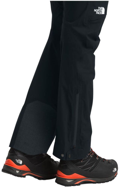 The North Face Summit L5 LT Pant - Women's