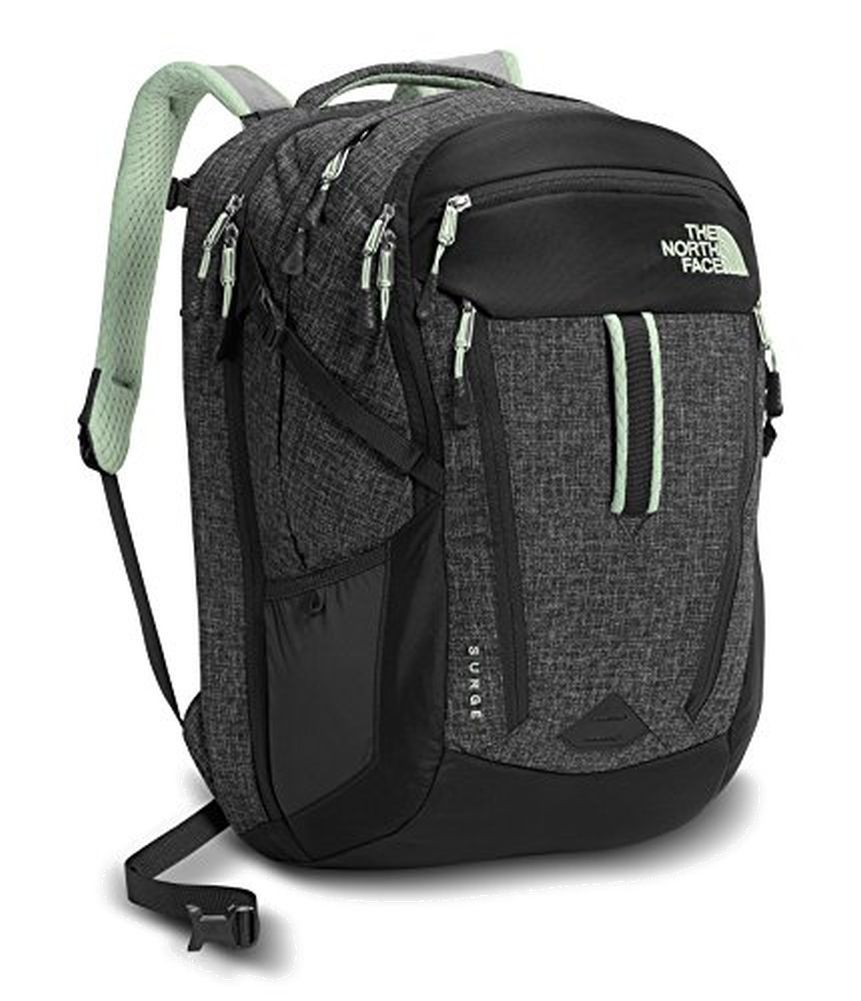 97e56e0a1 The North Face Surge Backpack - Women's