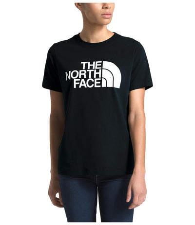 The North Face Half Dome SS Tee - Women's