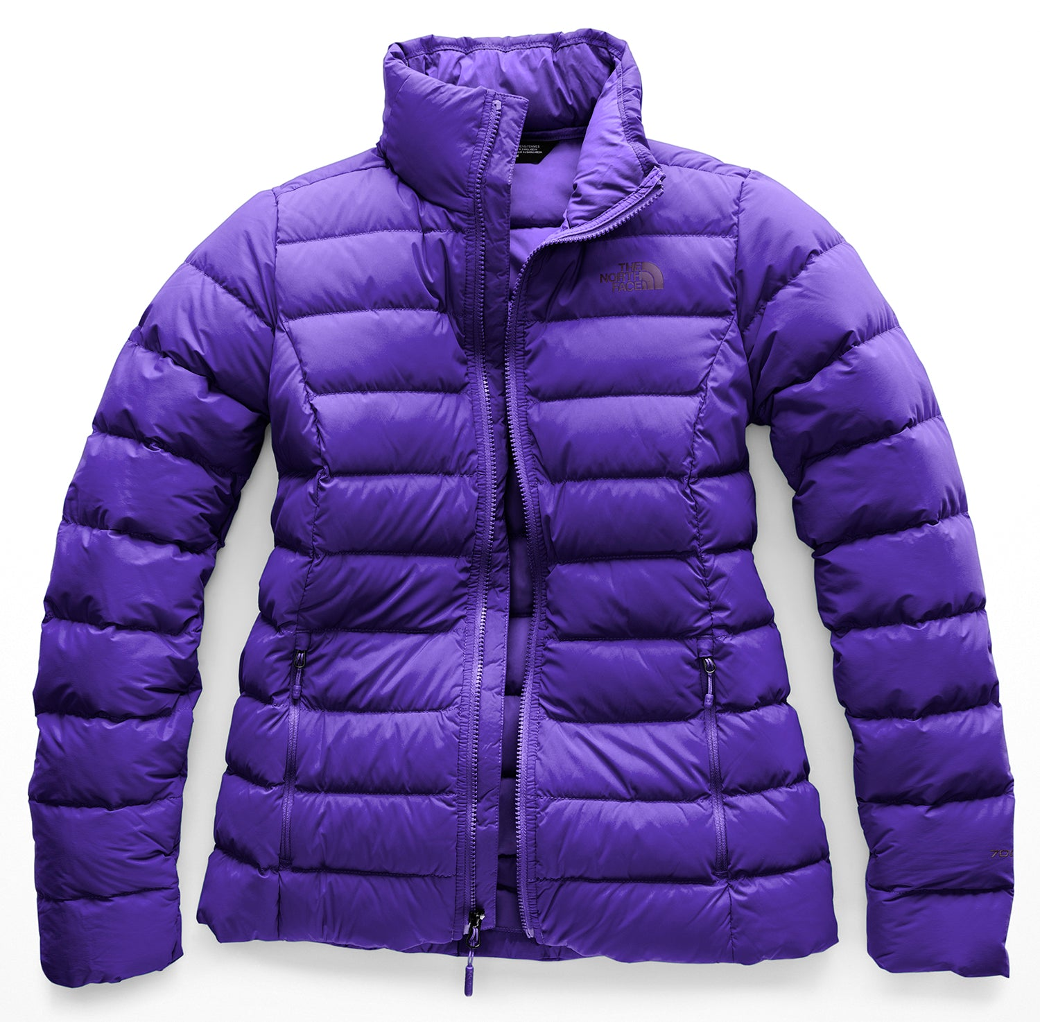 The North Face Stretch Down Jacket - Women s - Gear Coop 7f80fc0ec