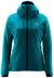 The North Face Summit L3 Ventrix 2.0 Hoodie - Women's