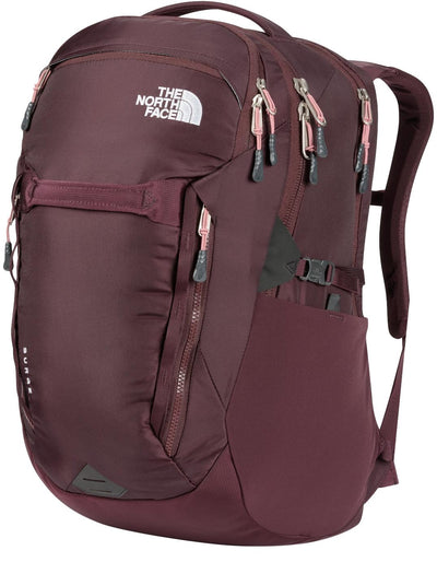 The North Face Surge Backpack - Women's