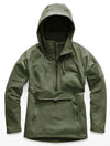 The North Face Tekno Ridge Hoodie - Women's