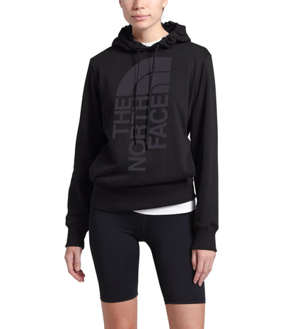 The North Face Trivert Pullover Hoodie - Women's