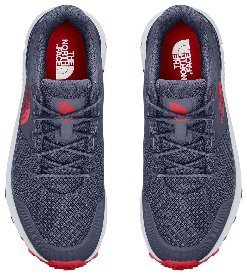 The North Face Vals WP Hiking Shoes