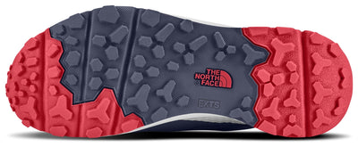 The North Face Vals WP Hiking Shoes - Women's