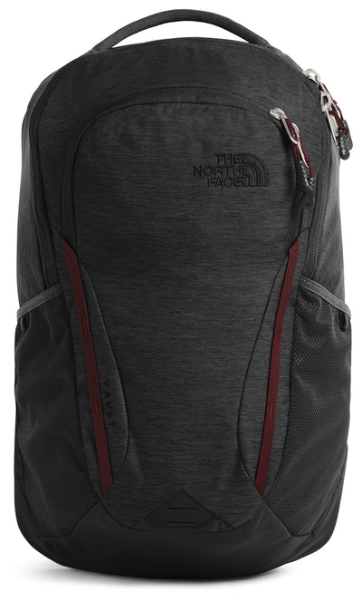 The North Face Vault Backpack - Women's