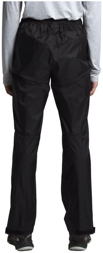 The North Face Venture 2 Half Zip Pant - Women's