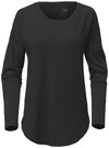 The North Face Workout Long Sleeve Tee - Women's
