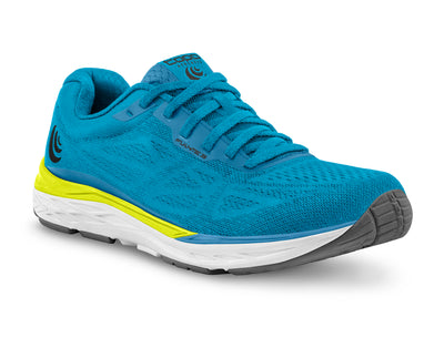 Topo Athletic Fli-Lyte 3 Running Shoe - Men's