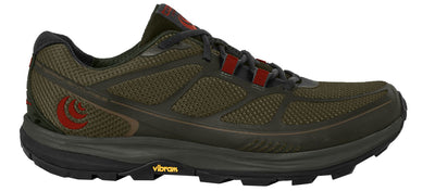 Topo Athletic Terraventure 2 Trail Running Shoe - Men's