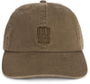 Topo Designs Mountain Ball Cap