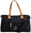 United By Blue Trail Weekender Duffle Bag