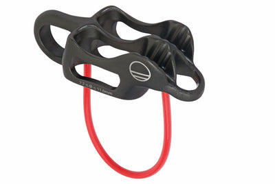 Wild Country Pro Guide Lite Belay Device