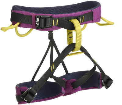 Wild Country Flow Harness - Women's