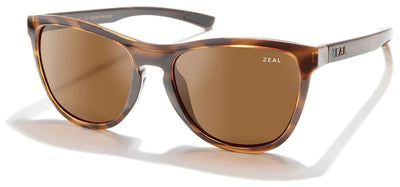 Zeal Optics Bennett Polarized Sunglasses