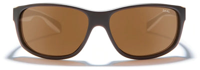 Zeal Optics Sable Polarized Sunglasses