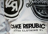 Featured Brand: Choke Republic