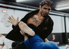 How to Manage Your Confidence in Brazilian Jiu Jitsu