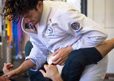 How Often Should You Train BJJ?