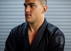What Are the Best Gi Brands?