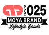 Featured Brand: Moya