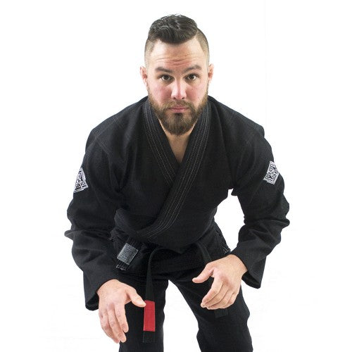 BUYER'S GUIDE: Choosing the Right BJJ Gi For You