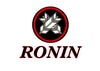 Featured Brand: Ronin Brand