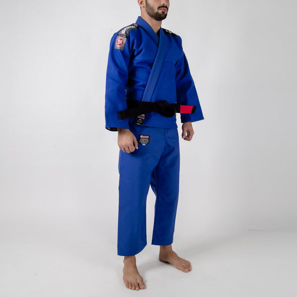 Atama Ultra Light Kimono / Gi - Fighters Market