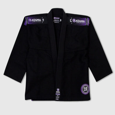 Atama Ultra Light Women's Gi - Old Version - Fighters Market