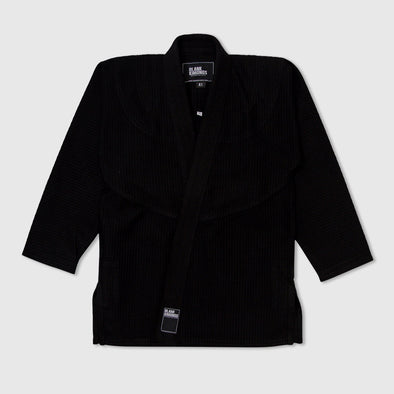 Blank Kimonos Gold Weave BJJ Gi - Fighters Market