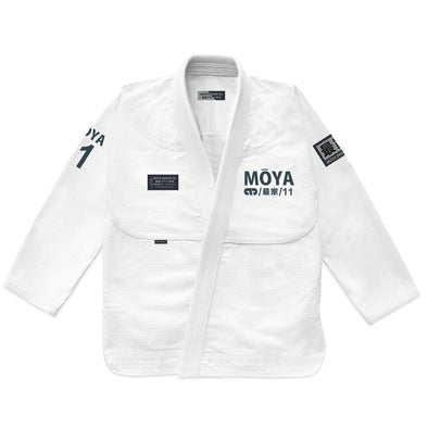 Moya Brand Bellus Gi - Fighters Market