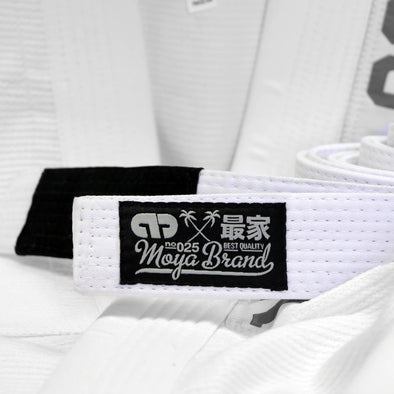 Moya Brand Adult Belts - Fighters Market