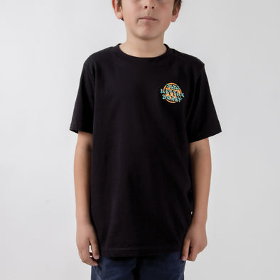 Choke Republic Little Beast Youth Tee - Fighters Market