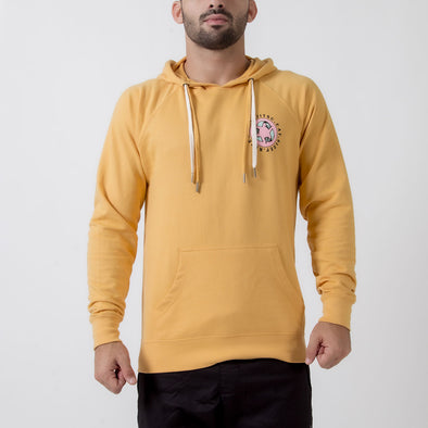 Choke Republic Jits Cycle Hoodie - Fighters Market