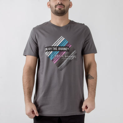 Choke Republic Journey Tee - Fighters Market