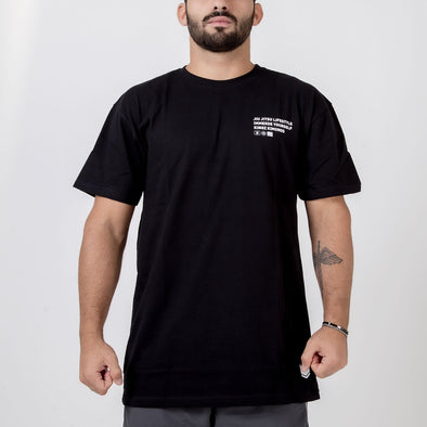 Kingz Immersion Tee - Fighters Market