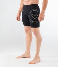 Virus Men's Octa Stay Cool Compression Tech Shorts