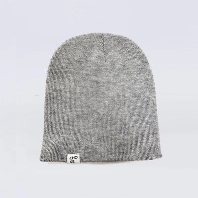 Choke Republic Classic Beanie - Fighters Market