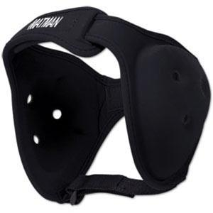 Matman Ultra Soft Ear Guard - Adult - Fighters Market