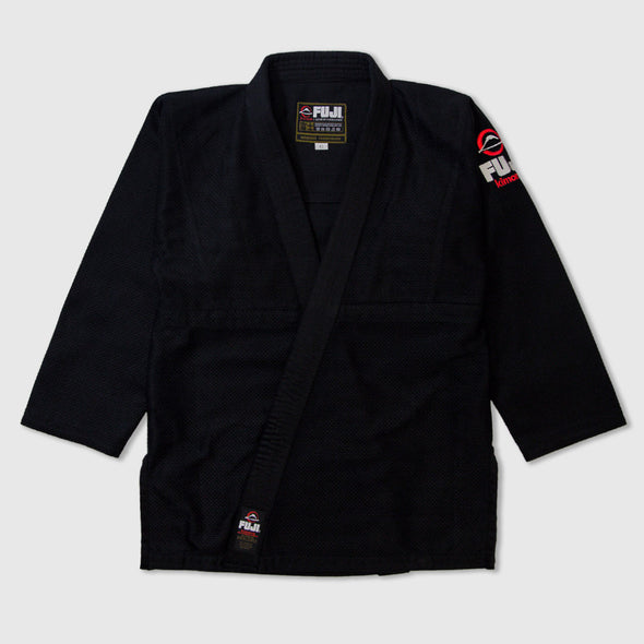 Fuji All Around Kids Gi