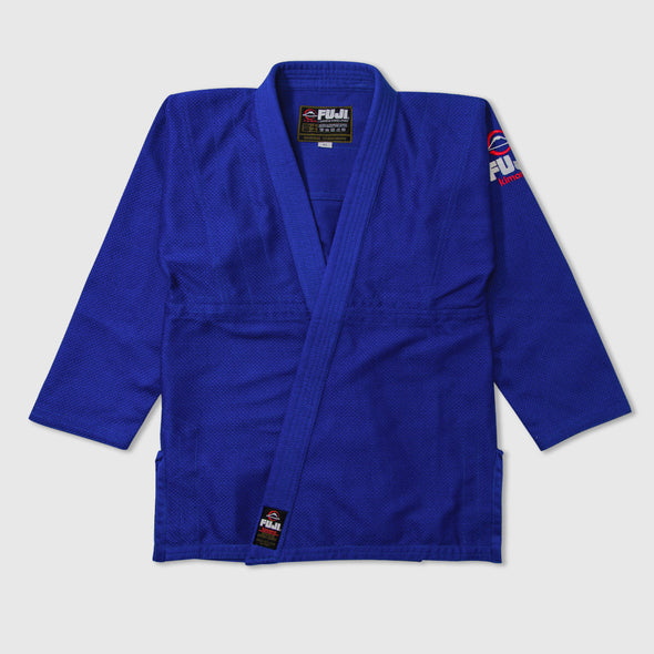 Fuji All Around Gi - Fighters Market