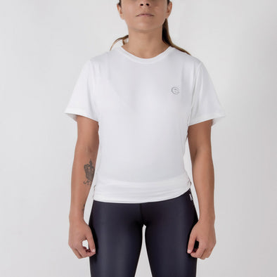 Fuji Women's Base Layer