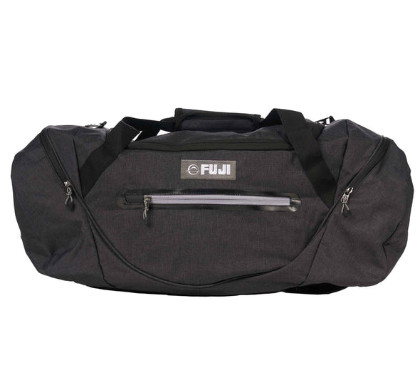 Fuji Hybrid Fighter Bag - Fighters Market