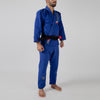 Hayabusa Pro Lightweight Jiu Jitsu Gi - Fighters Market